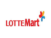 Citimart Logo